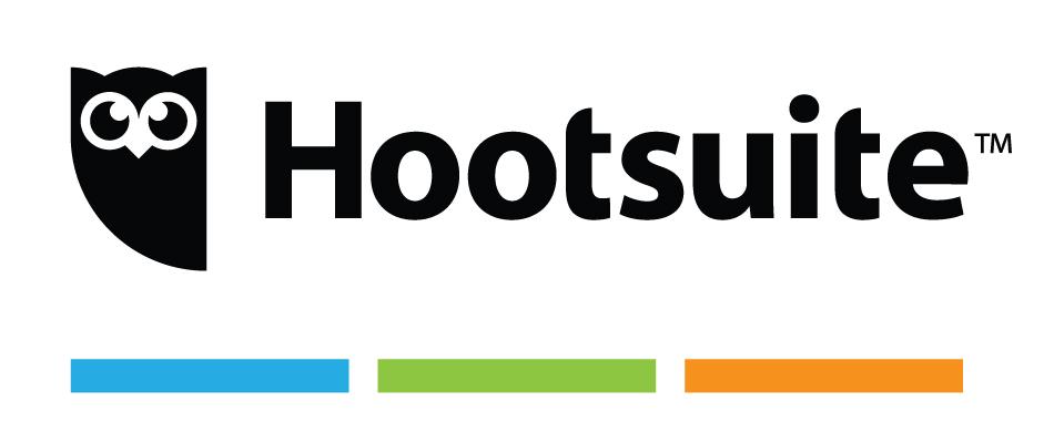 Hootsuite: A social media tool