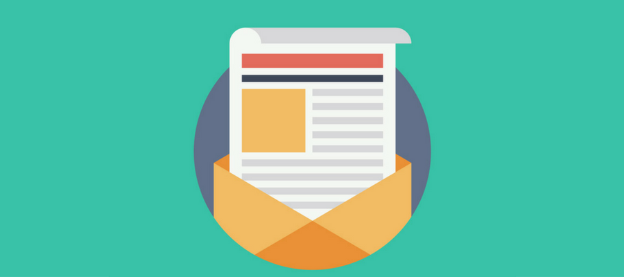 How to save time on your next mailerlite newsletter