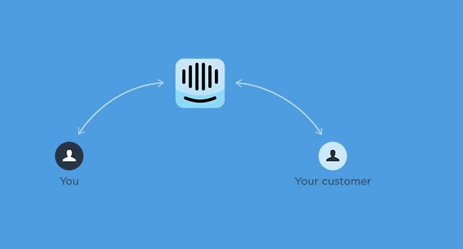 How to Send a Responsive Email Newsletter via Intercom