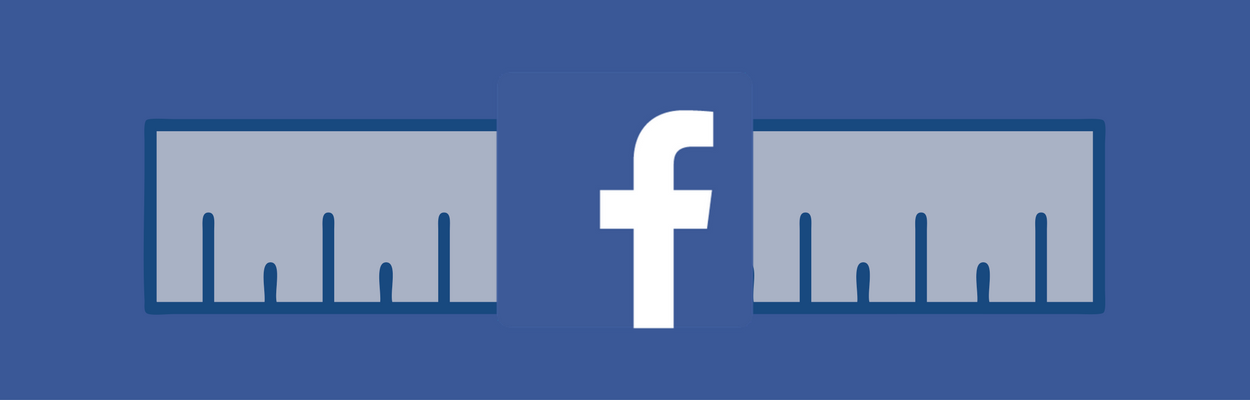 What is the size of Facebook Cover Photo & Cover Video (Recommended)