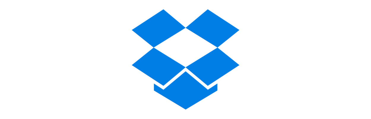 How to Share Multiple Files From Dropbox With A Single Link