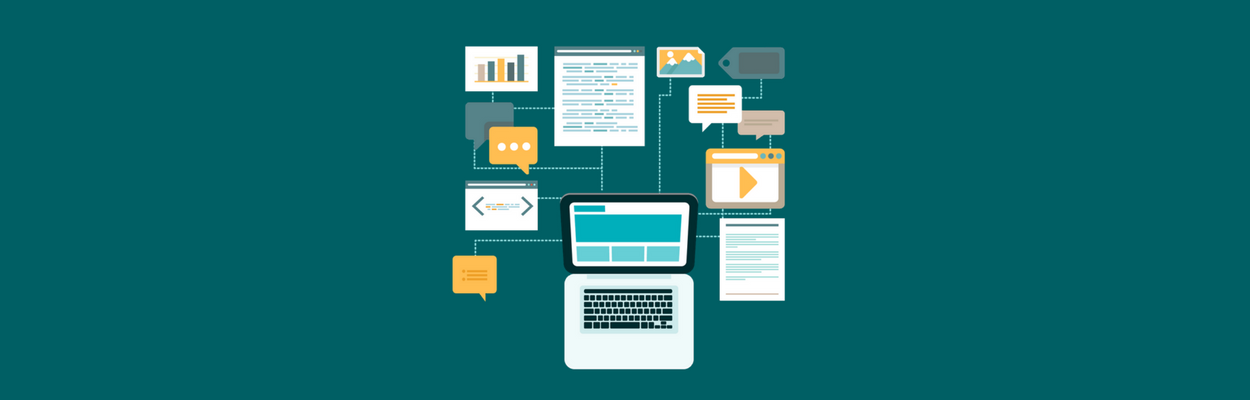 27 Content Curation Tools for Digital Marketers