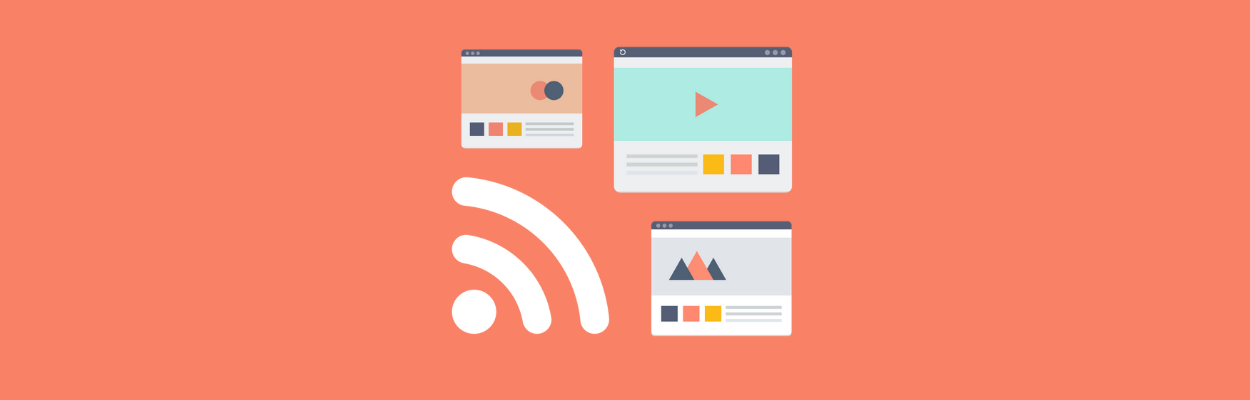 Top 7 RSS Reader Apps for 2019 - feat