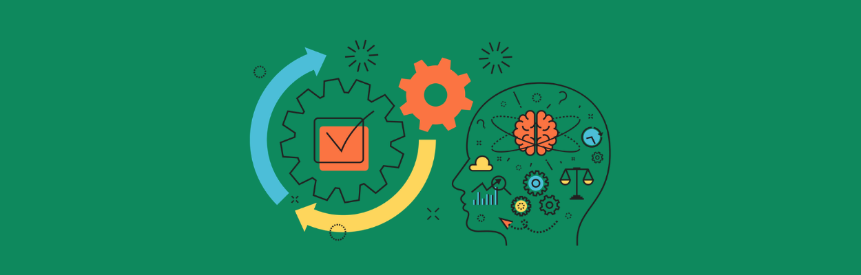 Top 6 Best Process Documentation Tools for SMBs in 2019 (feat)