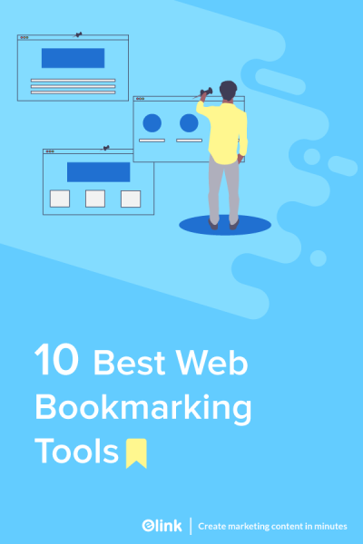 10-Best-Web-Bookmarking-tools-pinterest image