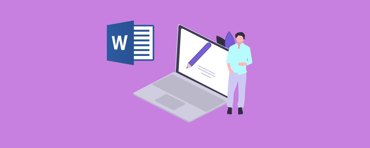 Best-Microsoft-Alternatives-2019-blog-banner