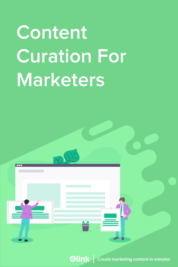 Content-Curation-for-marketers-pinterest