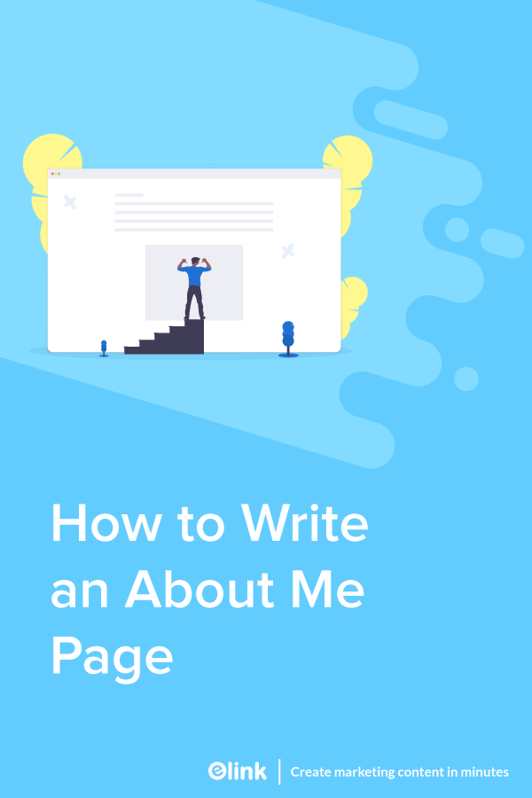 How-to-Write-an-About-Me-Page-pinterest