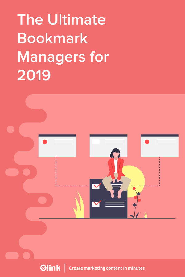 The-Ultimate-Bookmark-Manager-for-2019-pinterest