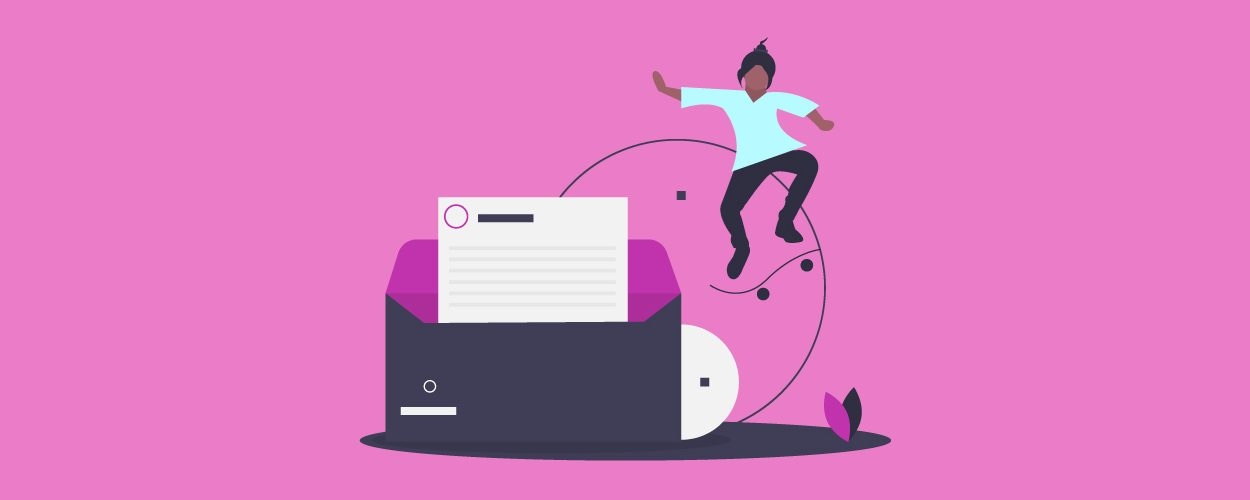 Your Guide to Curated Newsletters