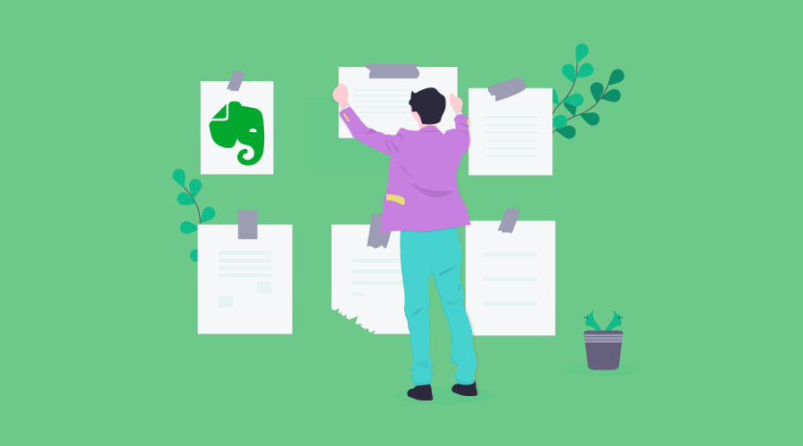 10-Best-evernote-alternatives-for-2019-blog-banner