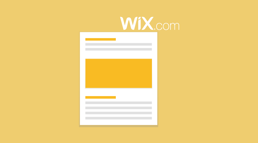 Create-A-Nice-Press-Mentions-Page-for-Wix-Blog-Banner