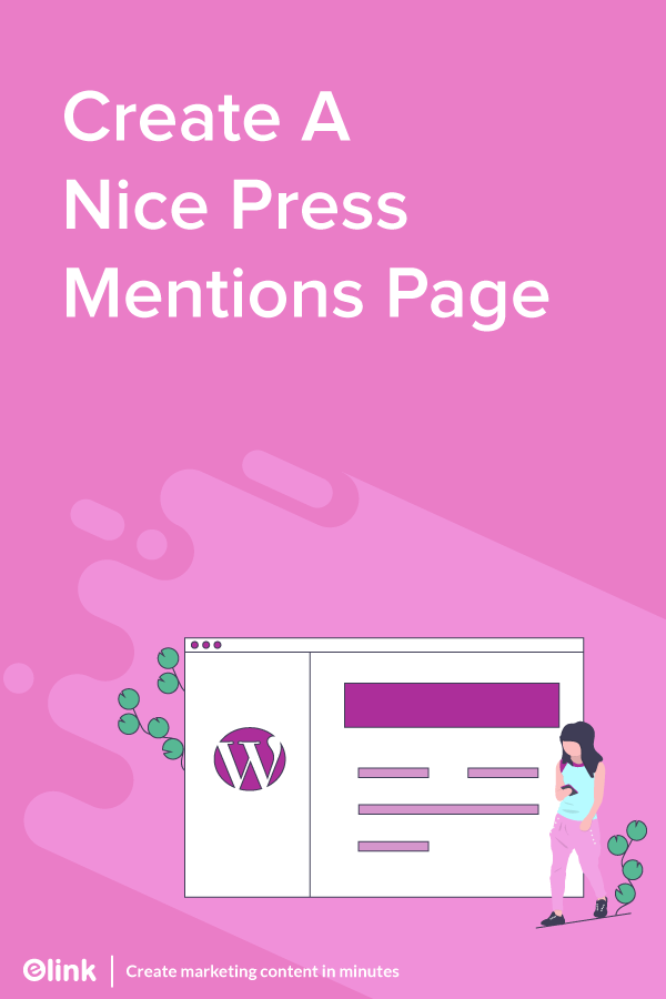 Create-A-Nice-Press-Mentions-Page-for-Wordpress-pinterest