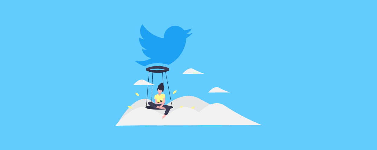 Ultimate Guide To Your Twitter Header Size and Cover Photo