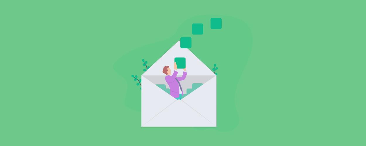 120+-Email-Marketing-Tips-Blog-banner