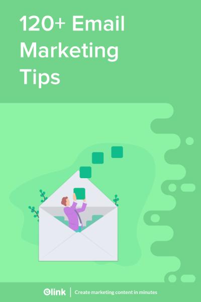120+-Email-Marketing-Tips-pinterest