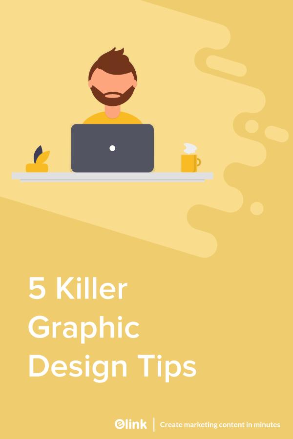 5-Killer-Graphic-Design-Tips-Pinterest