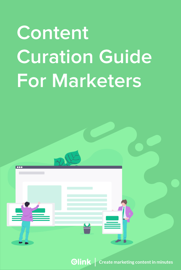 Content-Curation-Guide-for-marketers-Pinterest