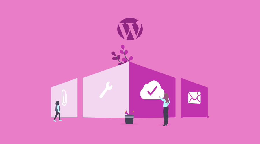 Don't-Miss-these-Key-Features-in-Wordpress'-New-Editor-Blog-Banner