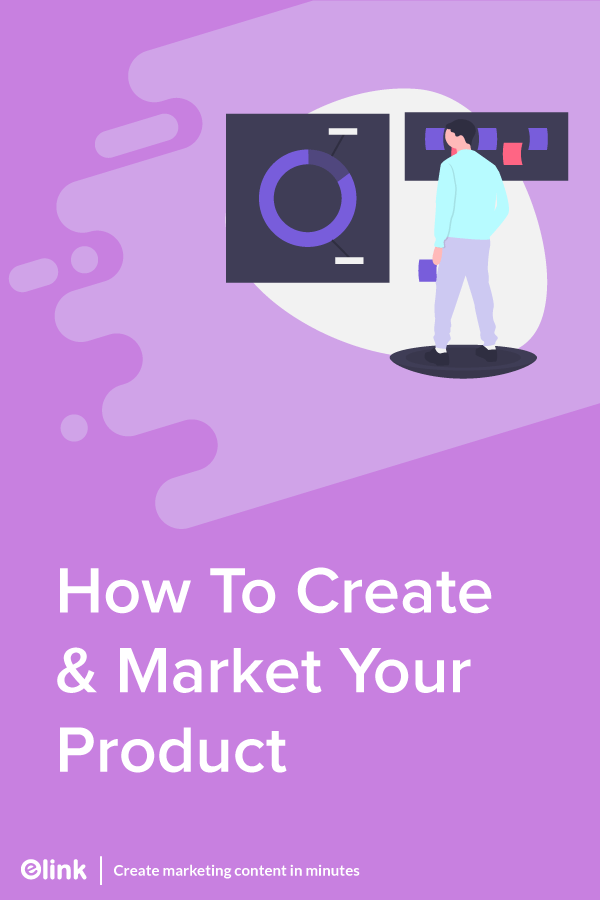 How-To-Create-&-Market-Your-Product-pinterest