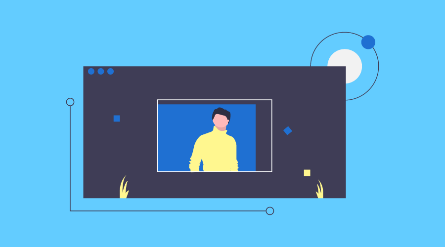 How to Create a Beautiful Online Portfolios