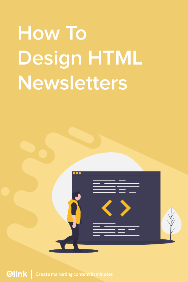 How-to-Design-Html-Newsletters-pinterest