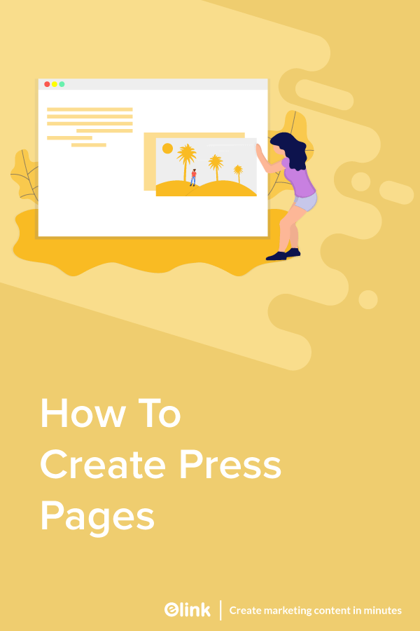How-to-create-press-pages-pinterest