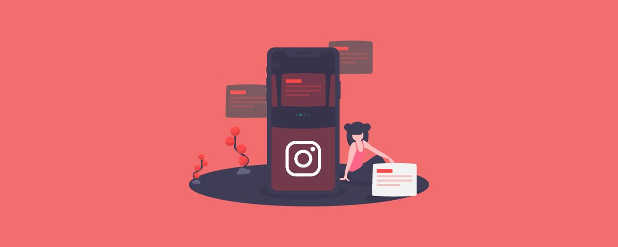 Instagram-Bio-Tips-And-Tricks-Blog-Banner