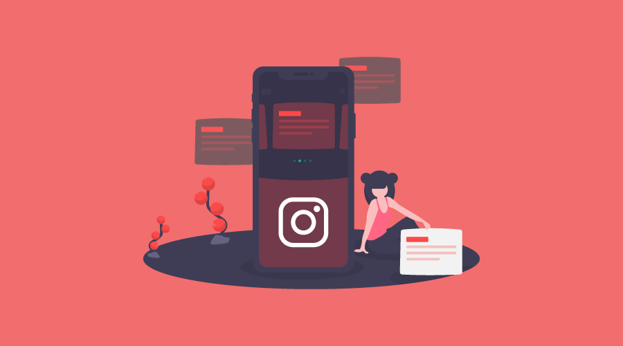 Instagram-Bio-Tips-And-Tricks-Blog-Banner