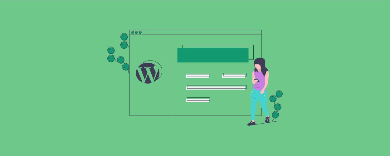 The-ultimate-gutenberg-Wordpress-Tutorial-Blog-Banner