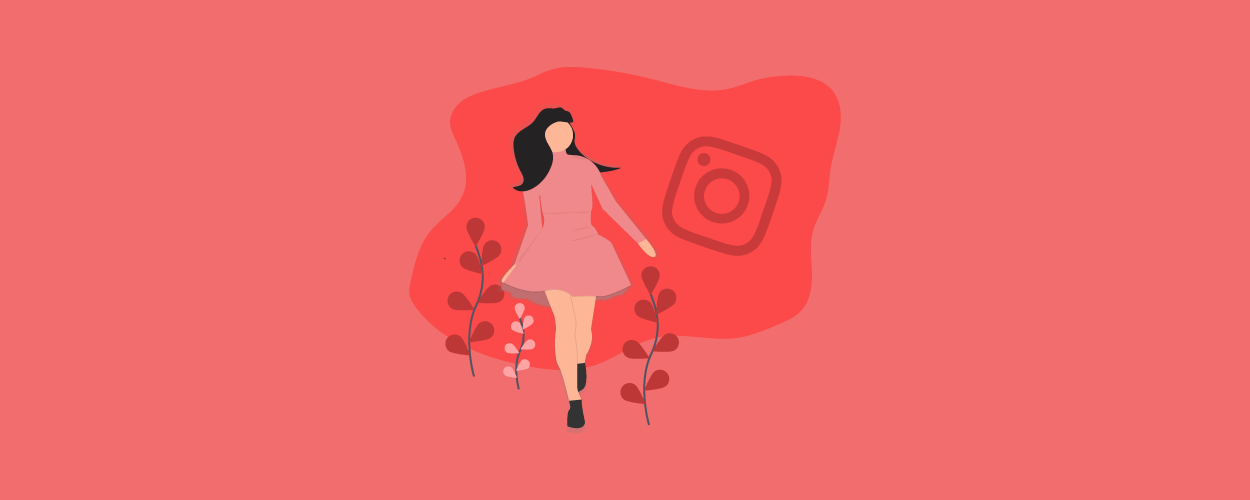 Top-100-Micro-Instagram-influencers-blog-banner