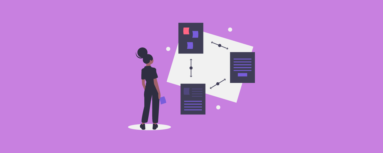 Top 6 Best Process Documentation Tools for SMBs in 2021