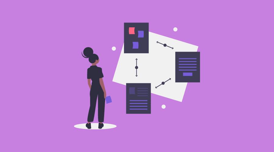 Top-6-Process-Documentation-Tools-Blog-Banner