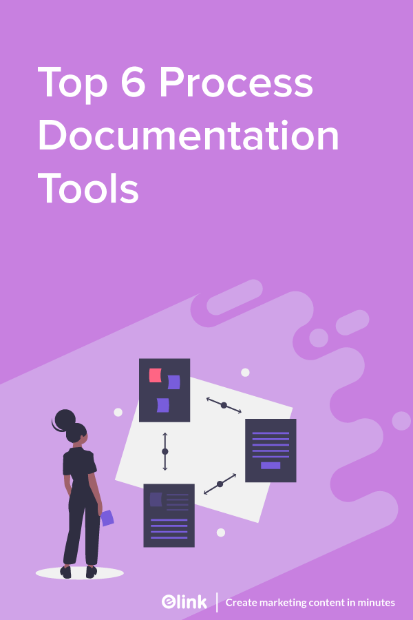 Top-6-Process-Documentation-Tools-pinterest