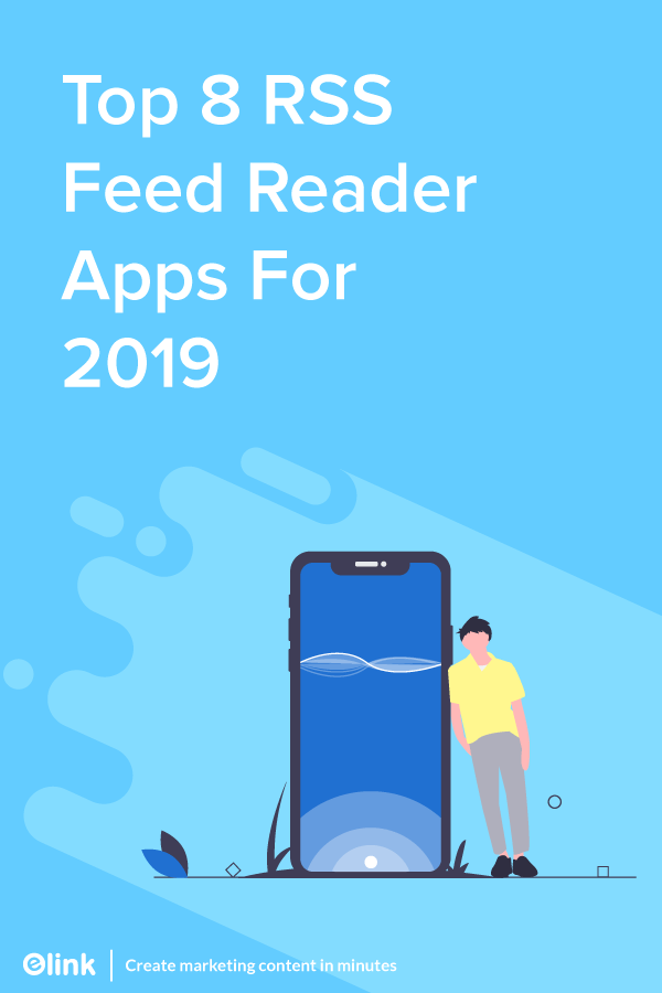 Top-8-RSS-Feed-Reader-Apps-For-2019-pinterest