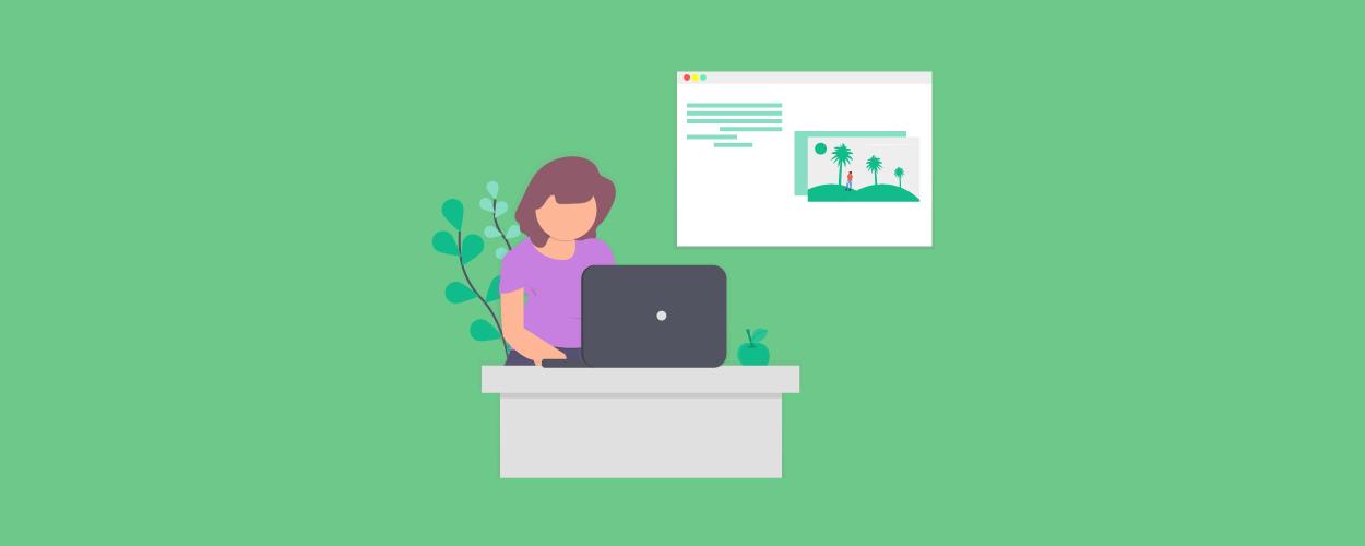 Top-blogging-tools-for-2019-Blog-Banner