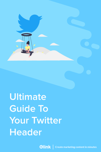 Ultimate-Guide-To-Your-Twitter-Header-pinterest