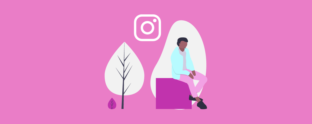 Ultimate-Instagram-Bio-Hack-Blog-banner