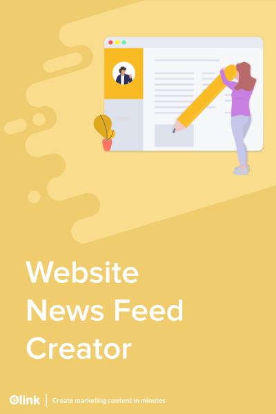 Website-News-Feed-Creator-pinterest