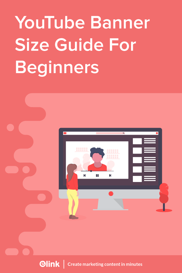Youtube-Banner-Size-Guide-For-Beginners-pinterest