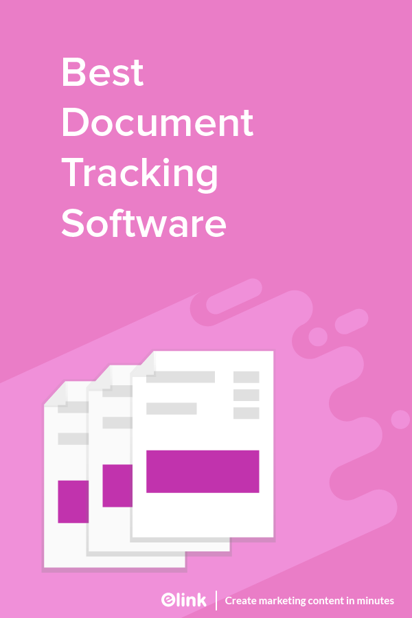 10-Best-Document-Tracking-Software-for-2019-Pinterest