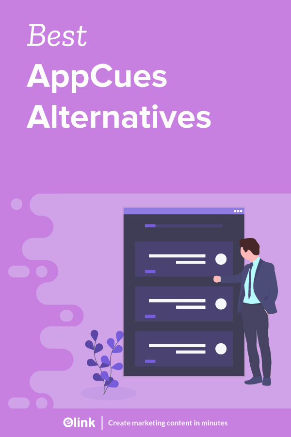 15-Appcues-Alternatives-That-Are-Equally-Good!-Pinterest