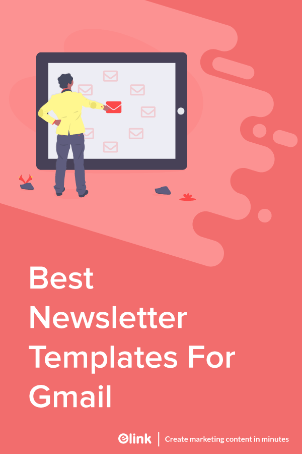 15-Email-Templates-for-Gmail-Newsletters-Pinterest
