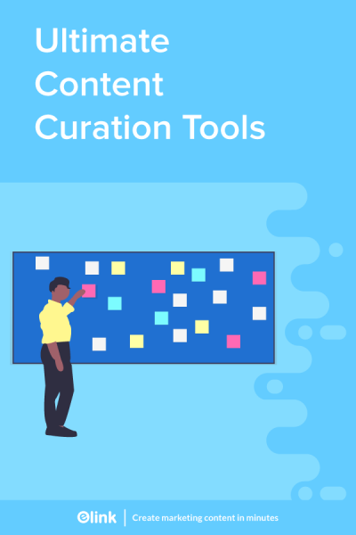27-Content-Curation-Tools-Pinterest image