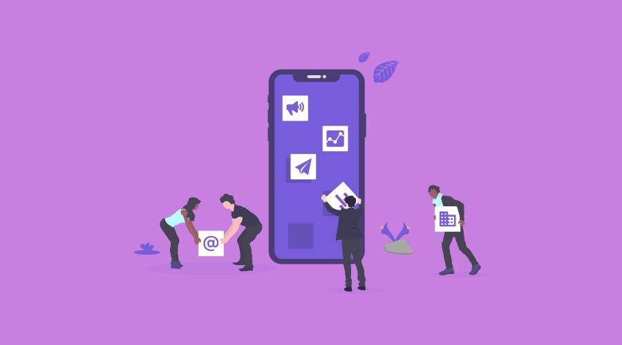 Digital-Marketing-The-What-Blog-Banner