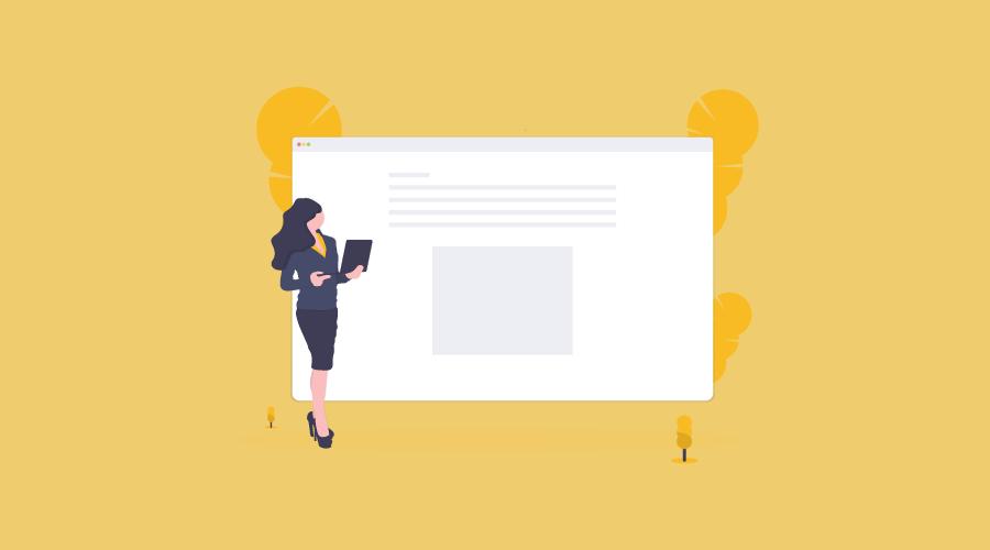 How-Technology-is-Revolutionizing-Newsletter-Creators-Blog-Banner