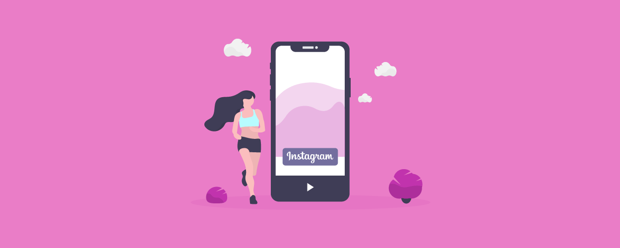 How-To-Create-The-Best-Fitness-Instagram-Bio-Blog-Banner