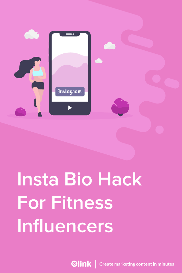 How-To-Create-The-Best-Fitness-Instagram-Bio-Pinterest