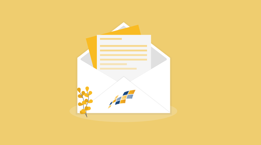 How-To-Create-a-Constant-Contact-Newsletter-in-Half-the-Time-Blog-Banner