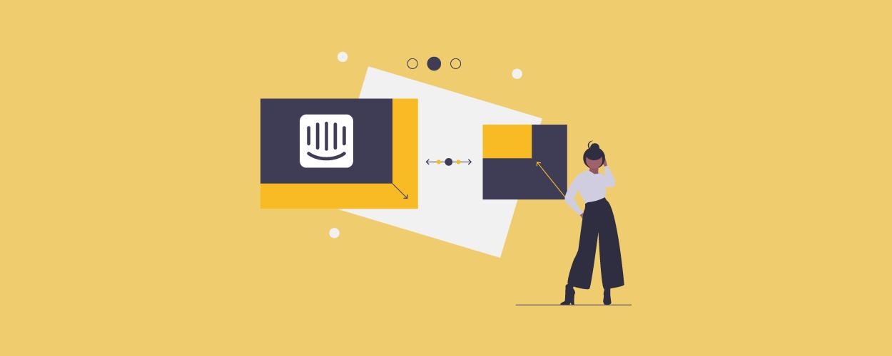 How-to-Send-a-Responsive-Email-Newsletter-via-Intercom-Blog-Banner